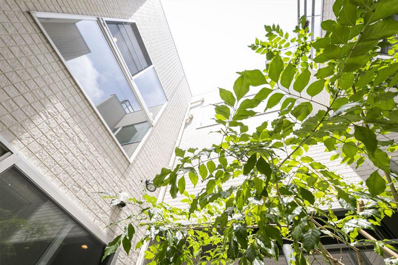 福岡市南区桧原 モデルハウス展示場09